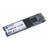 SSD M.2 240Gb Kingston SA400M8